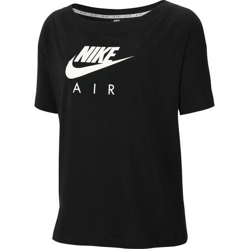 Nike Air Tee Women