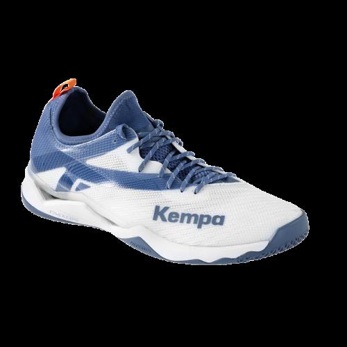 Kempa Handballshoes Wing Lite 2.0