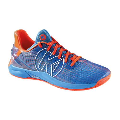 Kempa Handballshoes Attack One 2.0