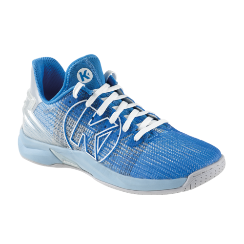 Kempa Handballshoes Attack One 2.0 Women