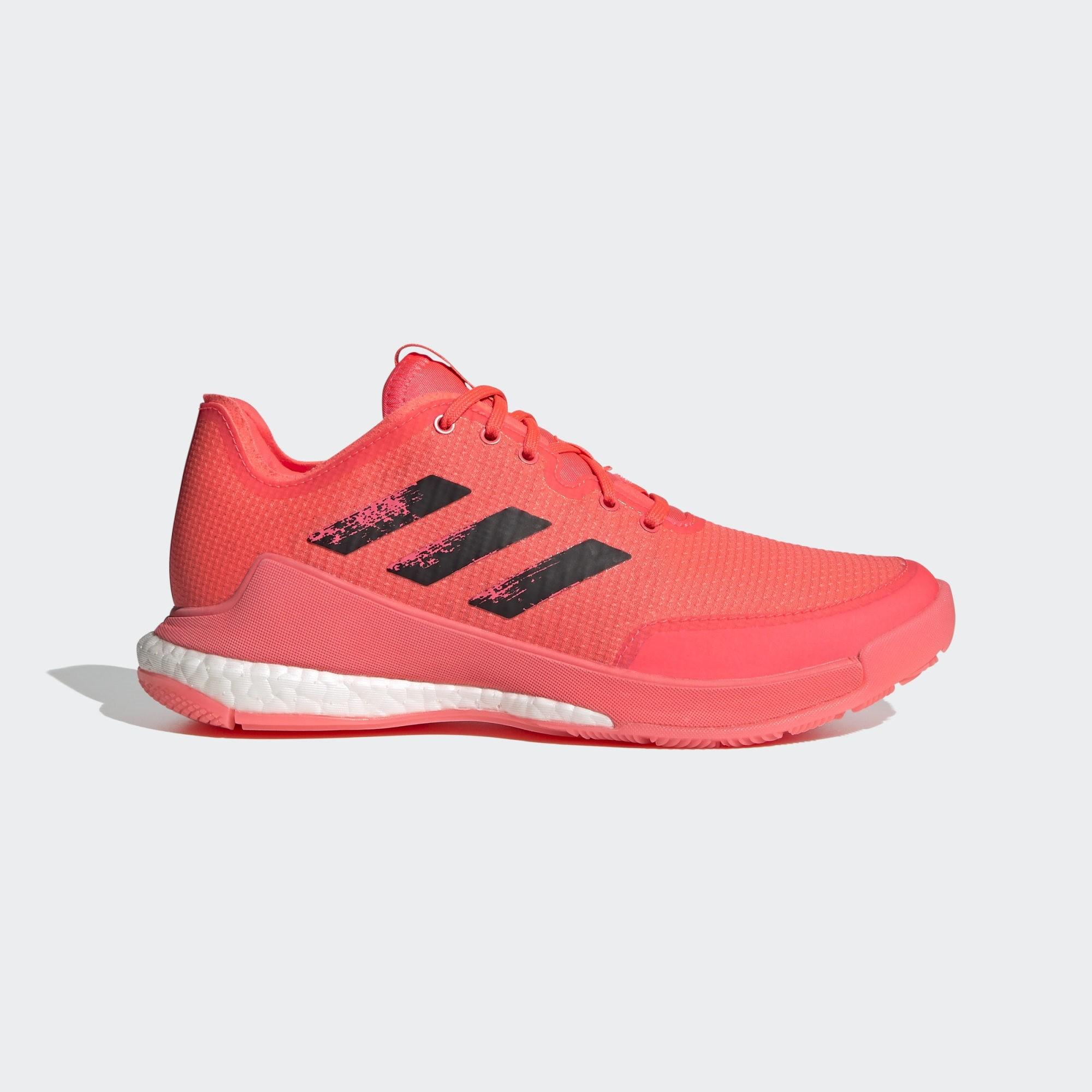 adidas handball shoes kids