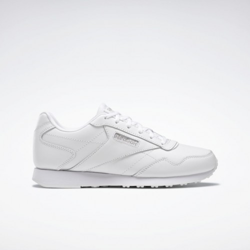 Reebok Sneaker Royal Glide LX Women