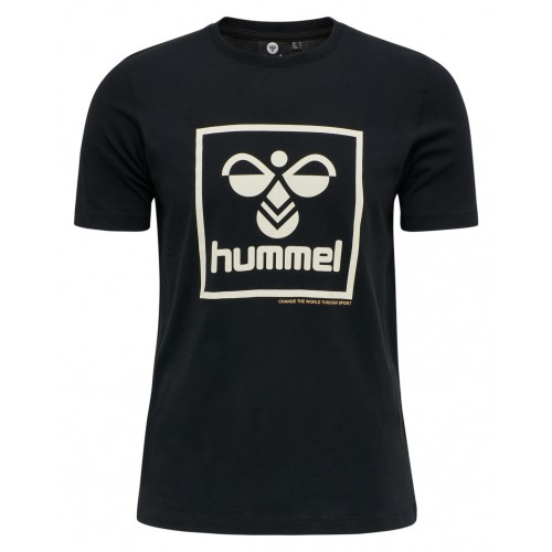 Hummel Sam T-Shirt