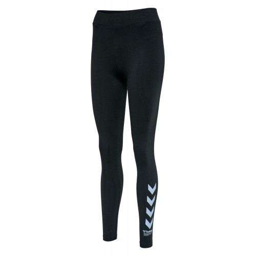 Hummel Cate High Waist Tight Women