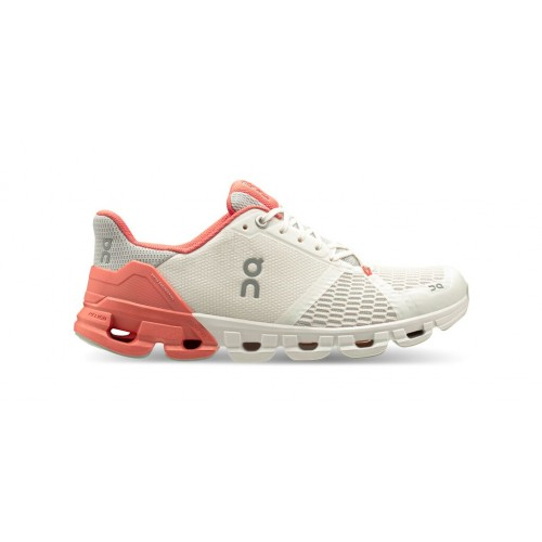On Runningshoes Cloudflyer Women