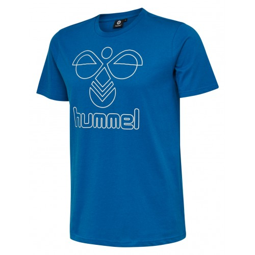 Hummel Peter T-Shirt