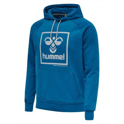 Hummel Isam Hoodie