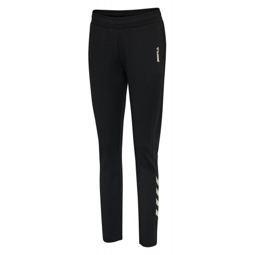 Hummel Ziba Tapered Pant Women