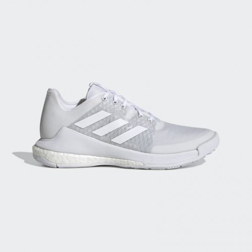 Adidas Handballshoes Crazyflight W