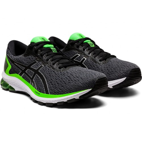 Asics Runningshoes GT-1000 9