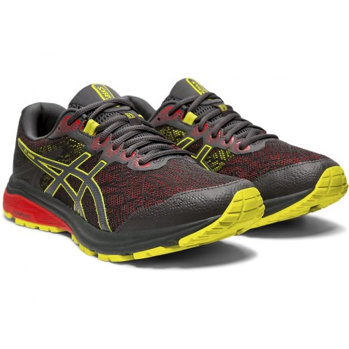 Asics Runningshoes GT-1000 8 GTX