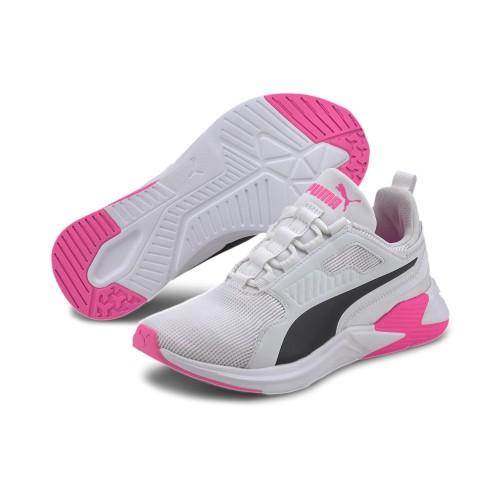 Puma Trainingshoes Disperse XT