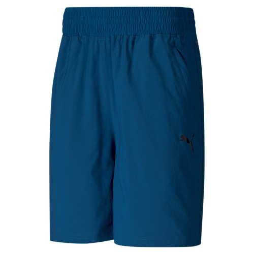 Puma Train Thermo R+ Woven Short