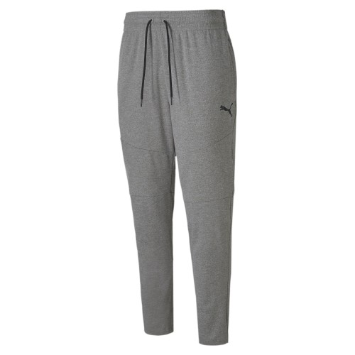 Puma Train Tapered Knit Hose