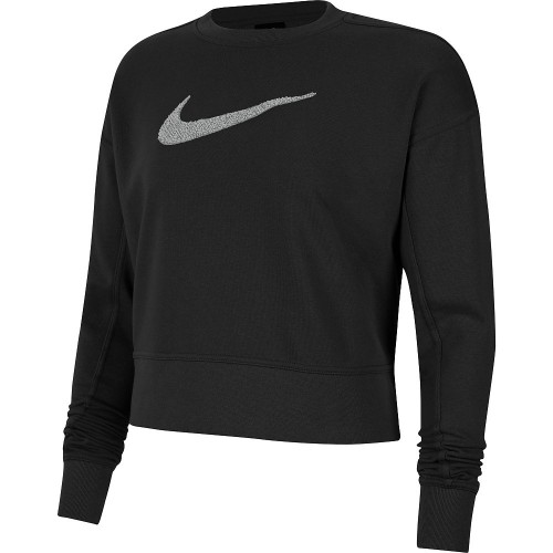 Nike Get Fit Sweatshirt Damen