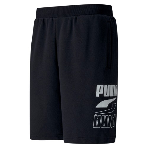 Puma Rebel Short