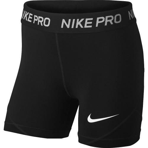 Nike Pro Boyshort Girls