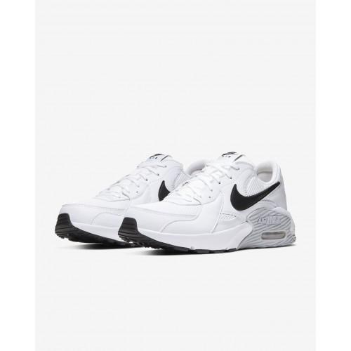 Nike Freizeitschuhe Air Max Excee