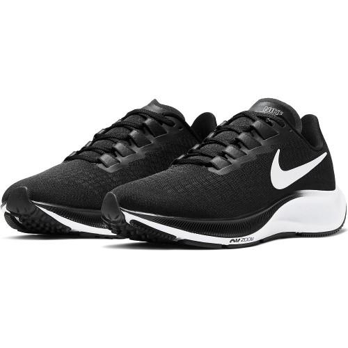 Nike Laufschuhe Air Pegasus 37 Damen