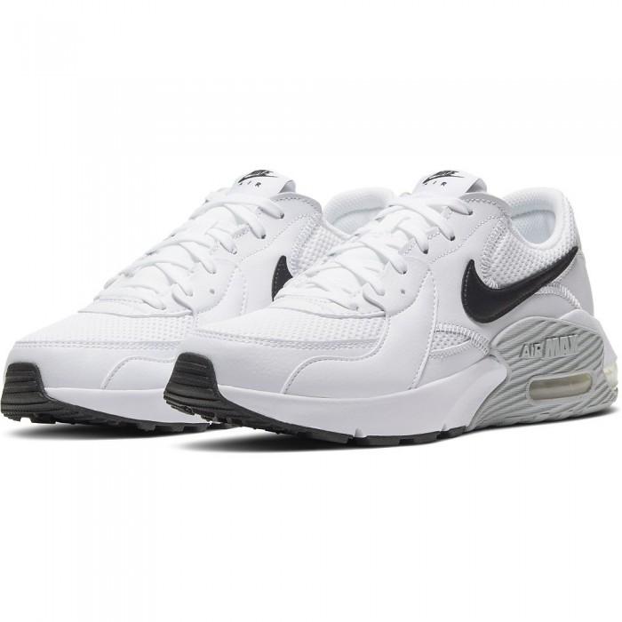 Nike Freizeitschuhe Air Max Excee Damen