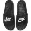 Nike Badesandalen Benassi Just Do It Damen