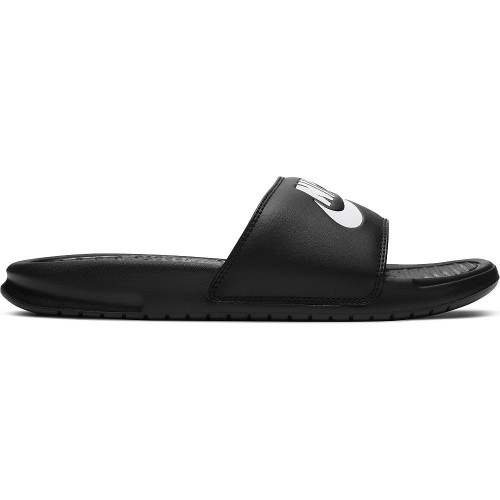 Nike Badesandalen Benassi Just Do It Damen