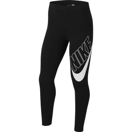 Nike Sportswear Favorites Tight Girls