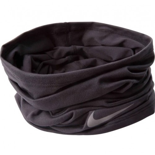 Nike Scarf Dri-Fit Wrap