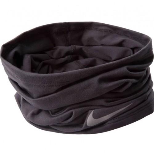 Nike Schlauchtuch Dri-Fit Wrap