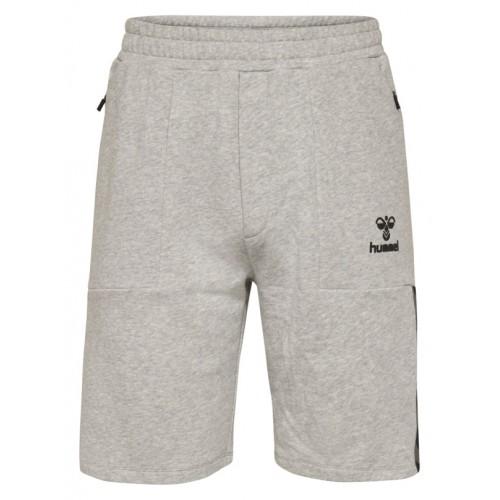Hummel hmlAAGE 2.0 Shorts
