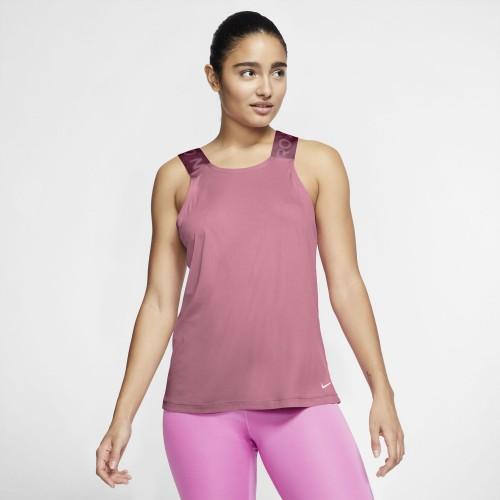 Nike Pro Tank Top Damen