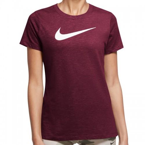 Nike Dri-Fit Training Shirt Damen