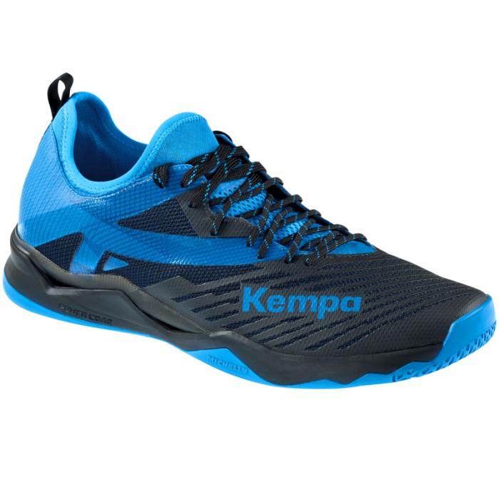 Kempa Handballschuhe Wing Lite 2.0 Edition