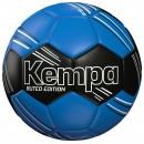 Kempa Handball Buteo Edition