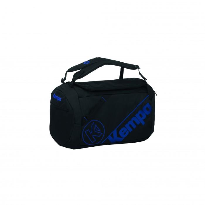 Kempa Tasche K-Line Bag Pro Edition