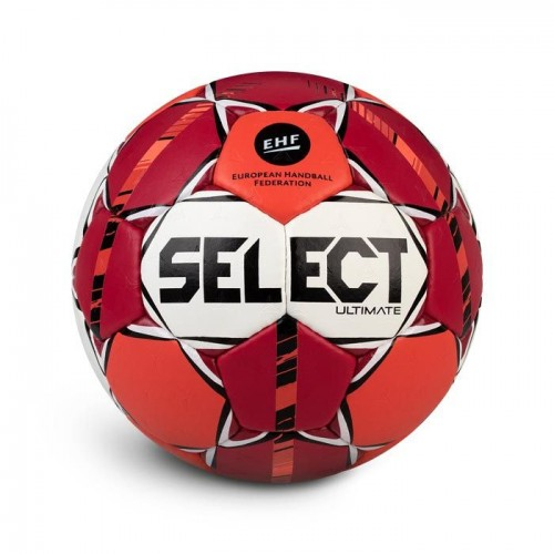 Select Handball Ultimate Replica EC 2020