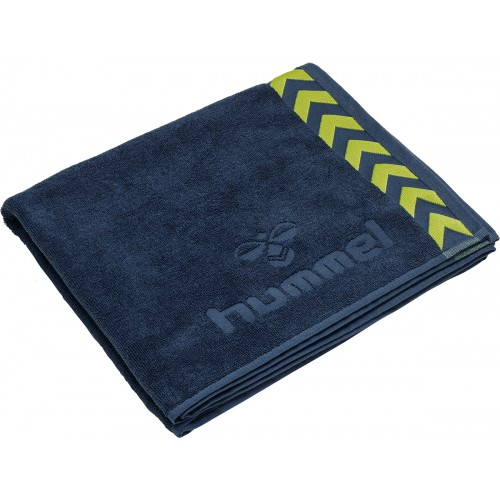 Hummel Hummel Large Towel