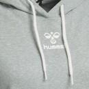Hummel Peyton Hoodie Kapuzen-Sweatshirt