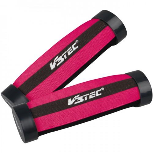 V3Tec Workout Handeln 2 x 0,5 kg