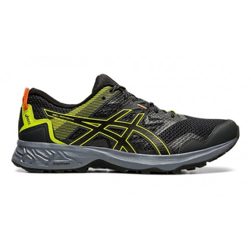 Asics Runningshoes Gel-Sonoma 5