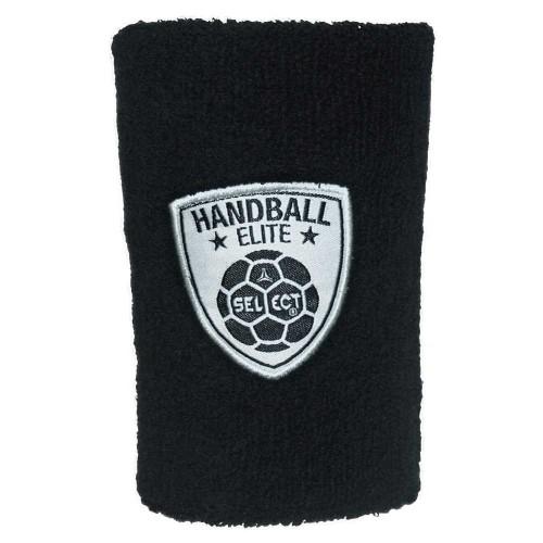 Select Sweatbands Elite black
