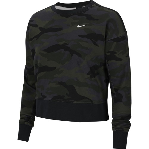Nike Dri-Fit Get Fit Sweatshirt  Women