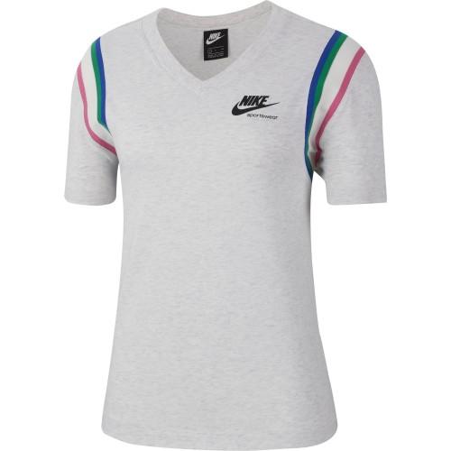 Nike Heritage T-Shirt Damen