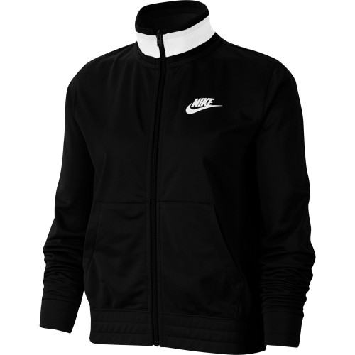 Nike Dri-Fit Get Fit Sweatshirt Damen