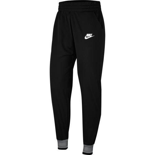 Nike Heritage Jacke Damen