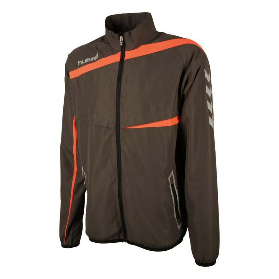 Hummel Tech-2 Micro Jacket Herren