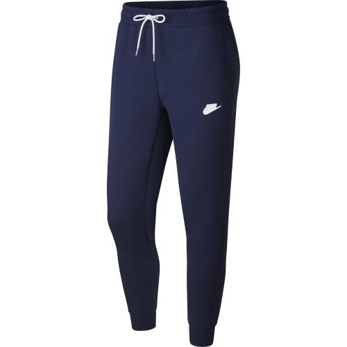 Nike Sportwear Hose
