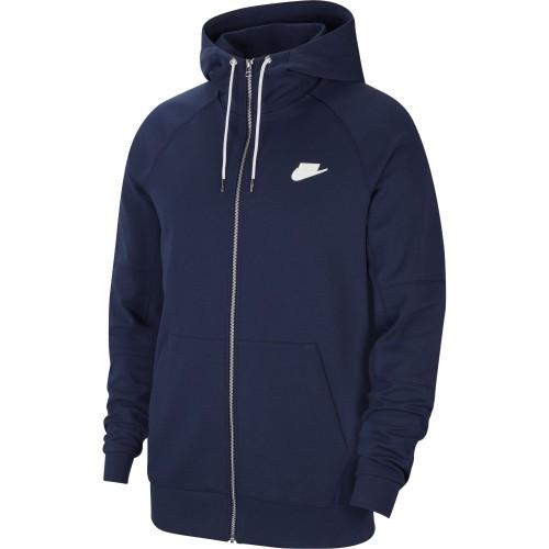 Nike Sportwear Zip Hoodie Jacke