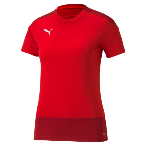 Puma teamGOAL 23 Training Jersey Trikot Damen