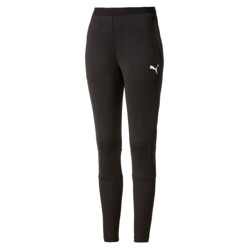Puma LIGA Training Hose Damen